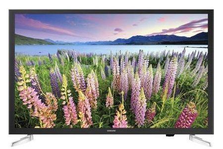 Samsung 32 Inch 1080p Smart Led Tv Led Tv Samsung Tvs Lcd Television