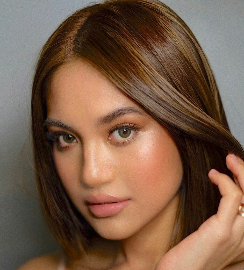 Pin by Lhai on MyJaps Beautiful face
