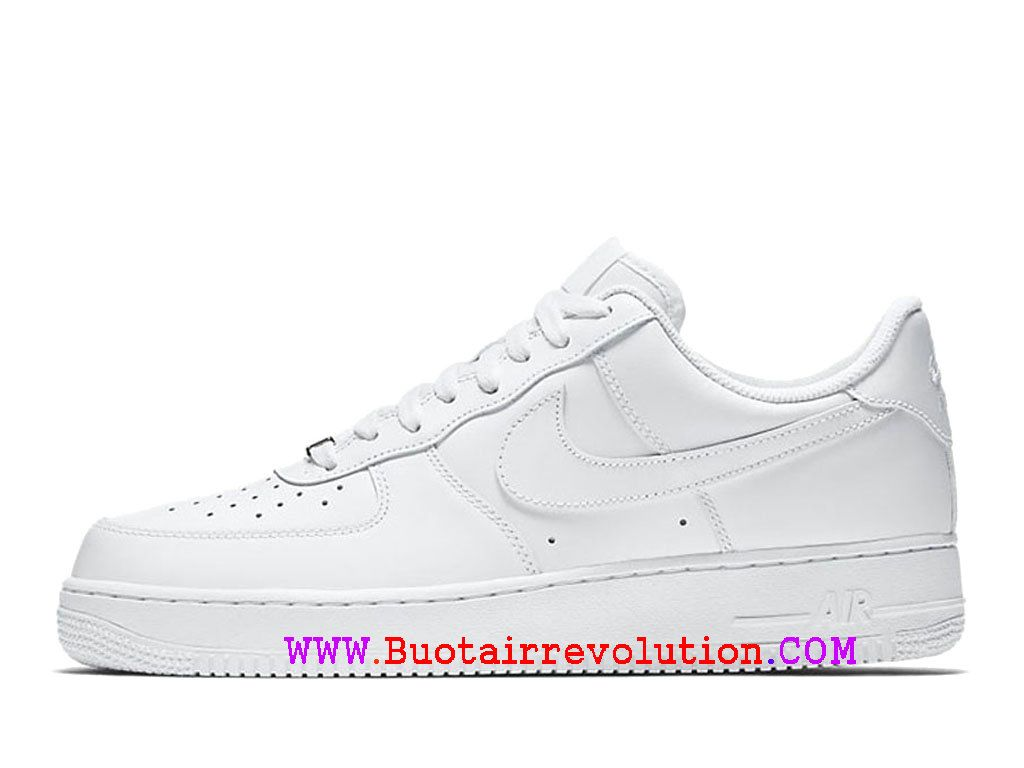 Force Nike 315122 Baskets Air Classiques 1 Gs Blanc 111Www ZkiuPX