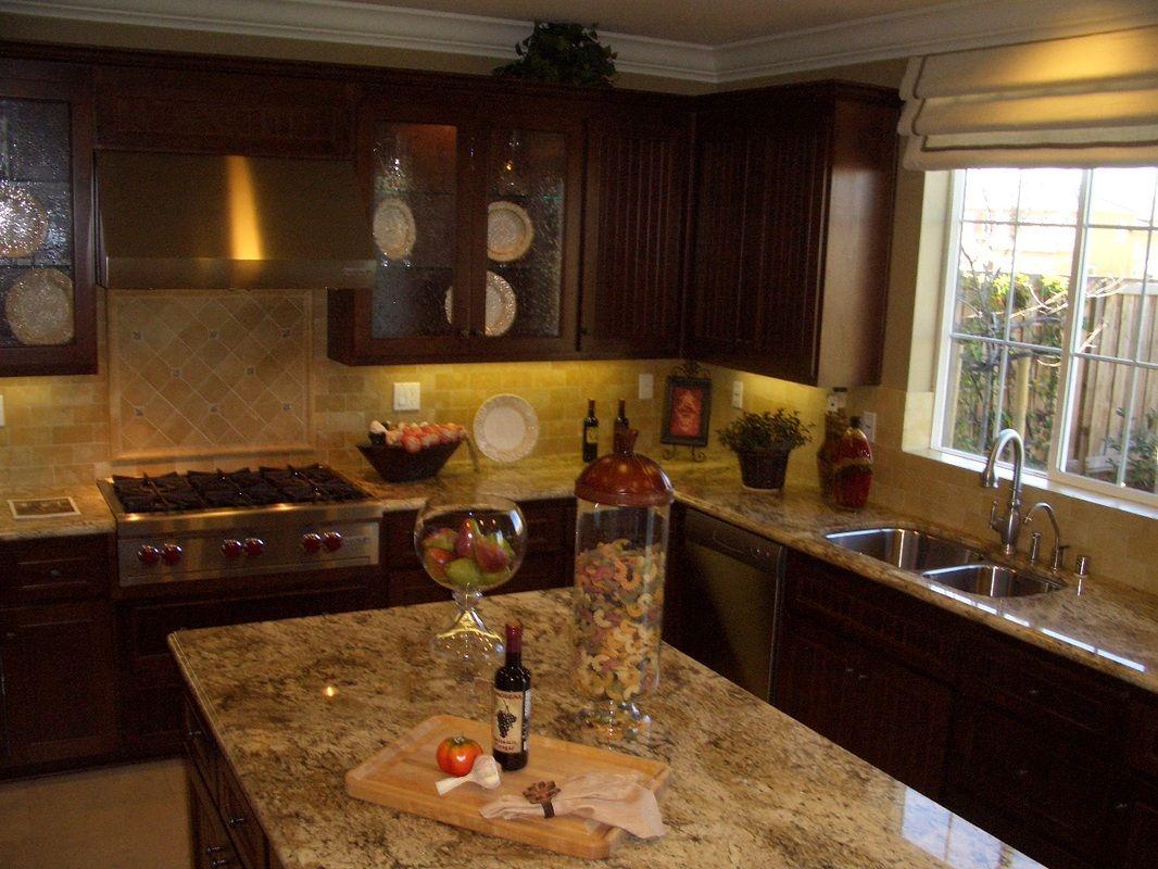 Best Picture Online Kitchen Cabinets Kitchen Countertops 400 x 300