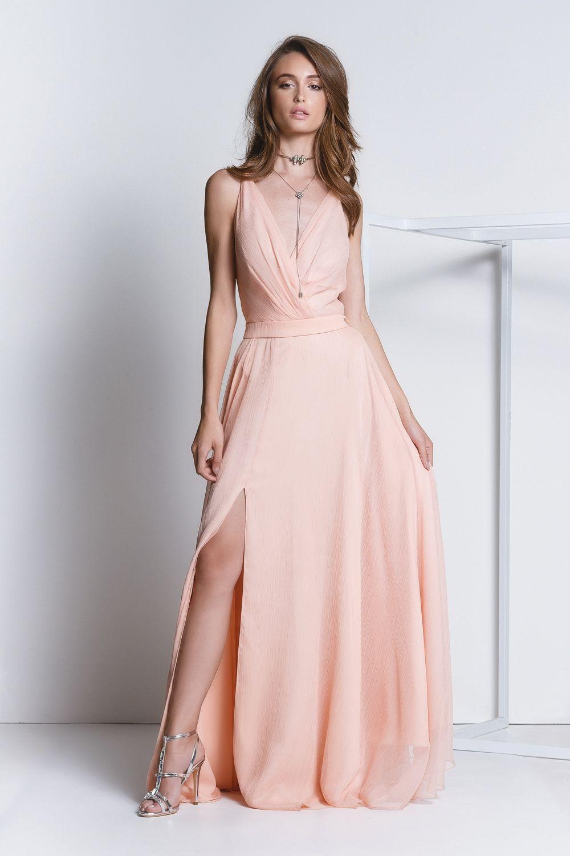 Surrender para as festinhas pinterest dresses vestidos and
