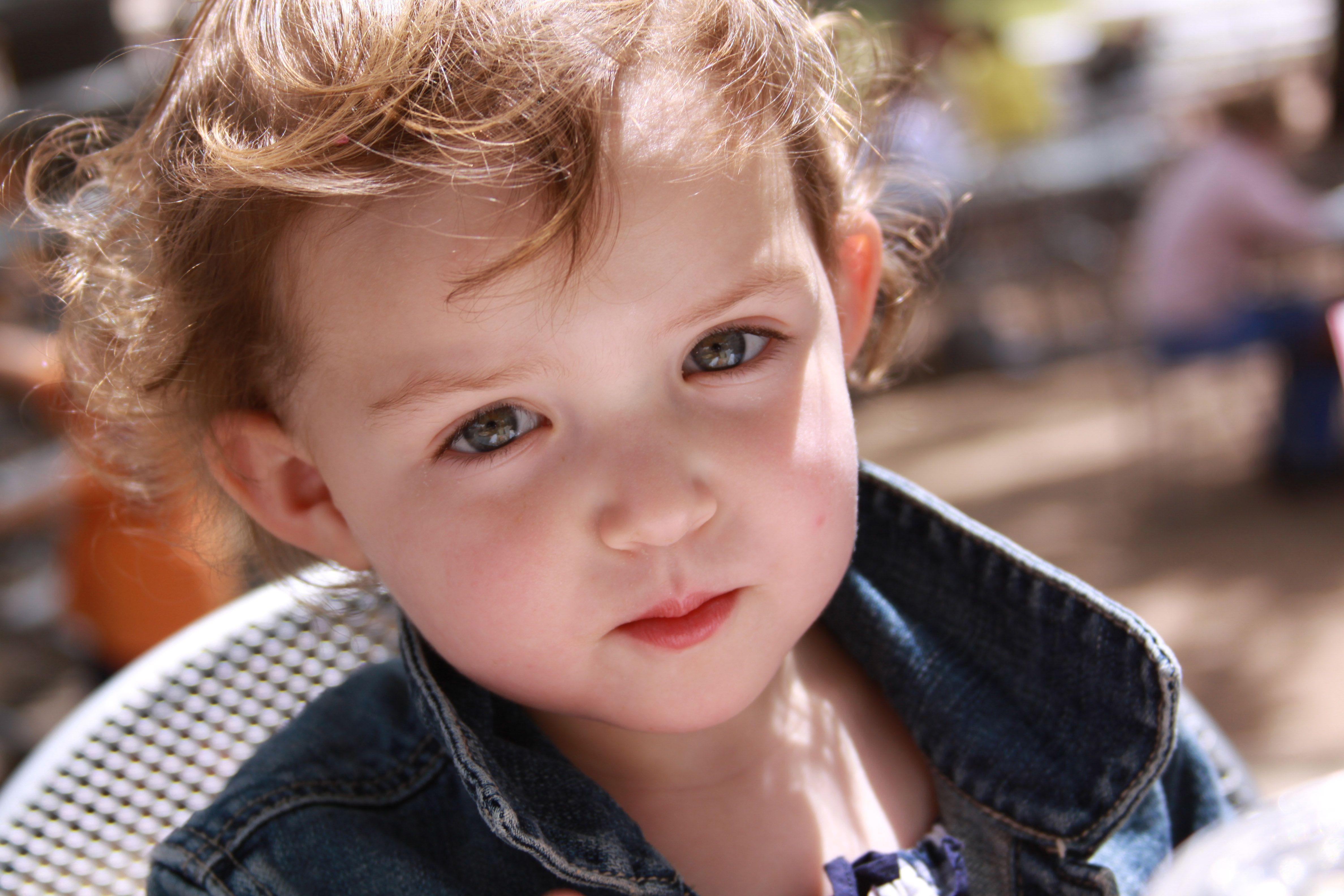 #littleone #shannondukesphotography  http://www.larkbainbridge.com/