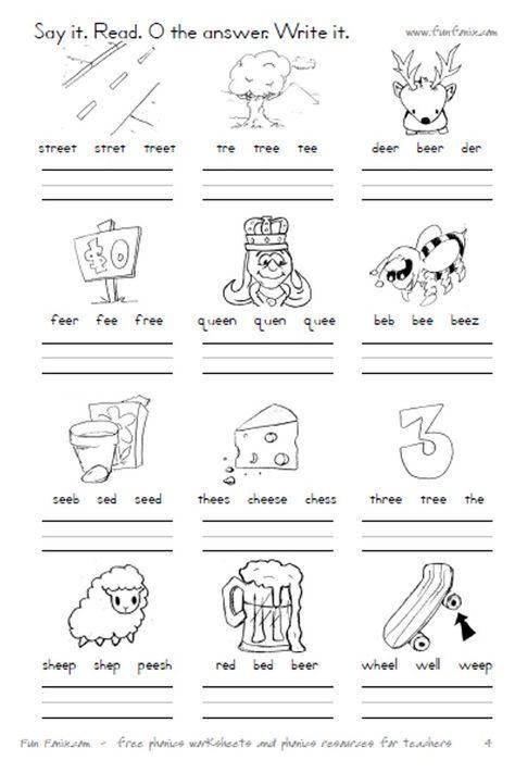 worksheet. Diphthong Worksheets. Grass Fedjp Worksheet Study Site