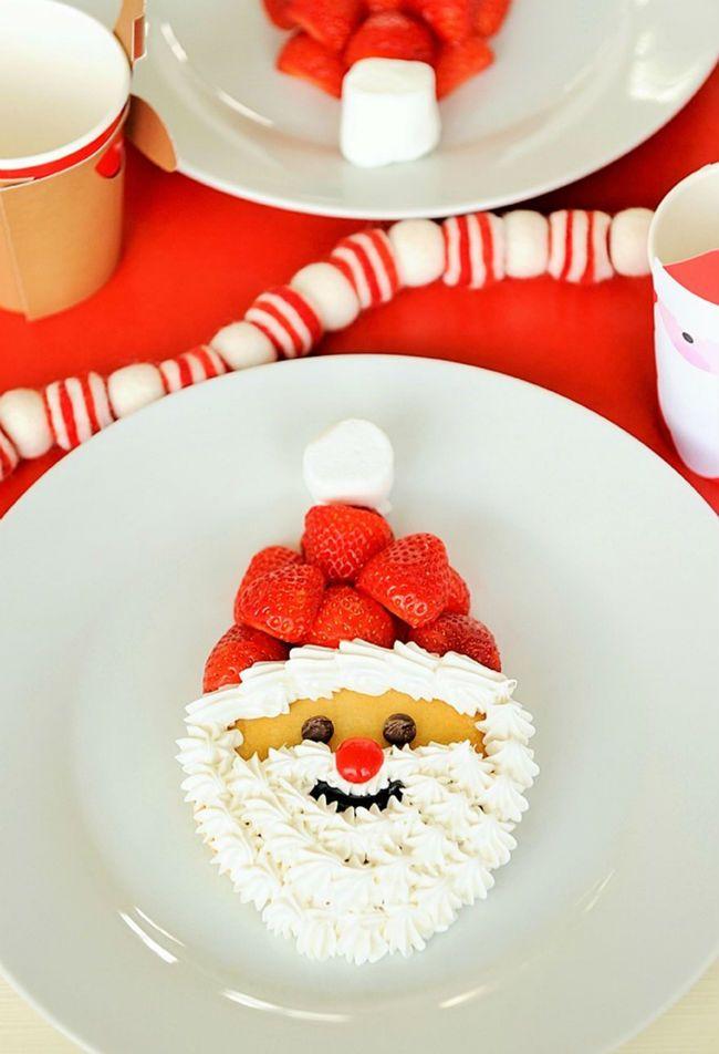 Photo of Idea Desayuno de Navidad Artes y manualidades ¿Qué son las