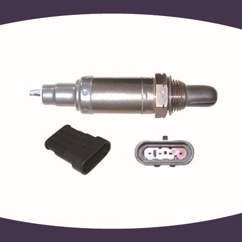 For Fiat Petra Palio Sedan Fiorino Box Albea 178 1 0 1 6l 1996 Oxygen Sensor 0258005658 Fiat Sensor Oxygen
