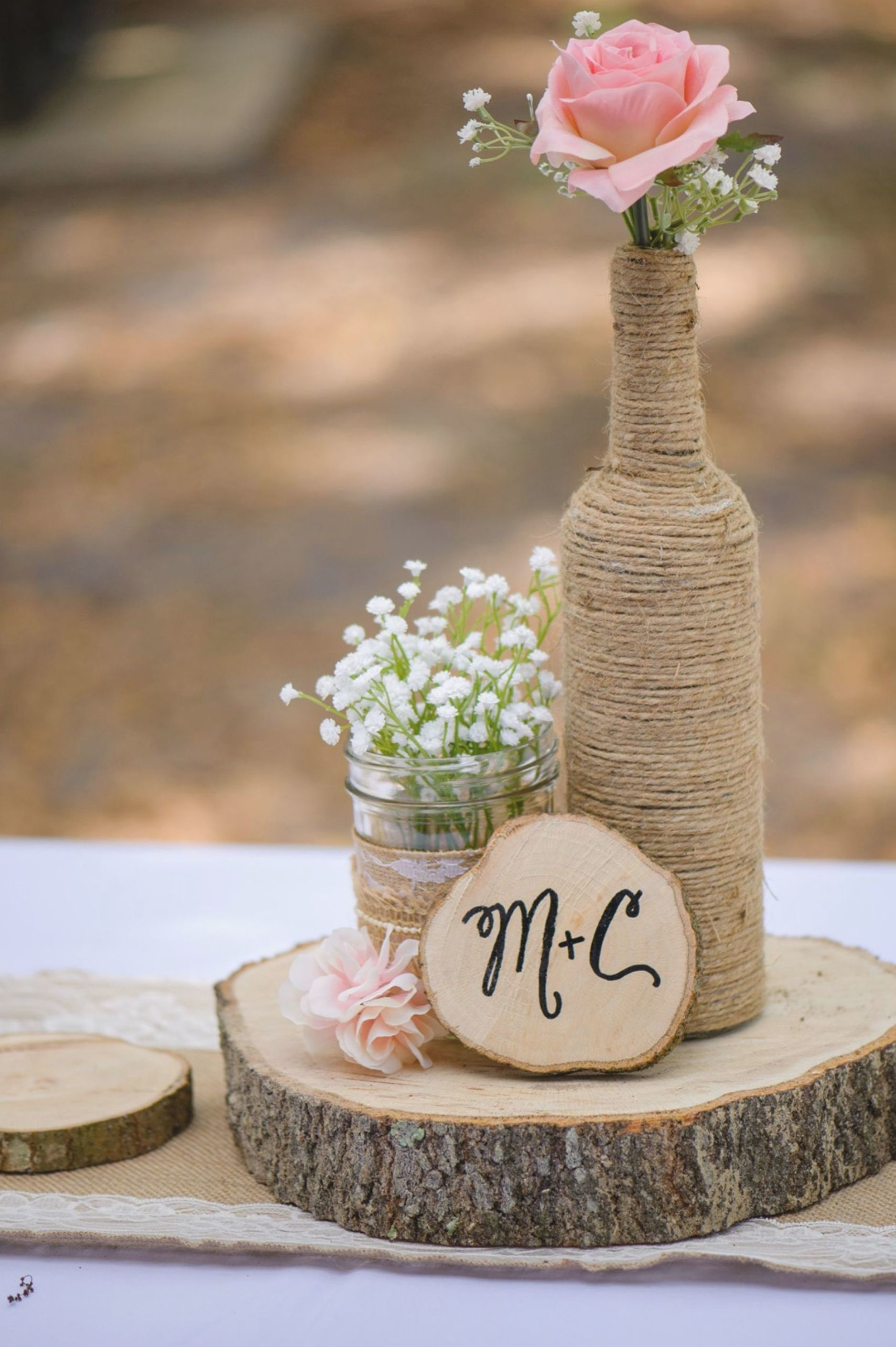 Set Of 12 10 Inch Tree Slices For Centerpieces Tree Slices For Tables Wood Discs Wood Slice Centerpieces Wedding Table Decor Wood Centerpieces Wood Slices Wedding Wood Slab Centerpiece