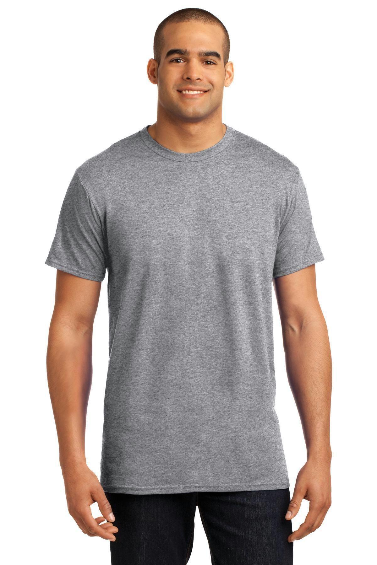 f29b551f9c59 Hanes T Shirts Shrink - Nils Stucki Kieferorthopäde