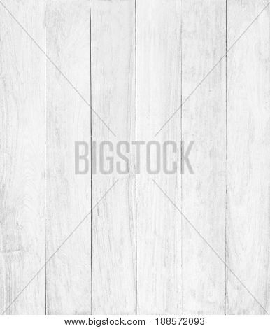 Abstract Surface White Wood Table Texture Background Close Up Of Dark Rustic Wall Made Woo