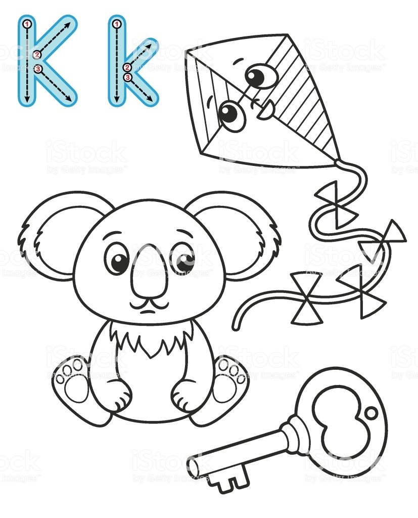 Printable Coloring Page For Kindergarten And Preschool Card For Coloring Pages Printable Coloring Free Printable Coloring