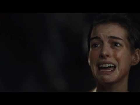 Anne Hathaway I Dreamed A Dream Hd Youtube Anne Hathaway