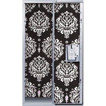 Home Improvement Locker wallpaper, locker