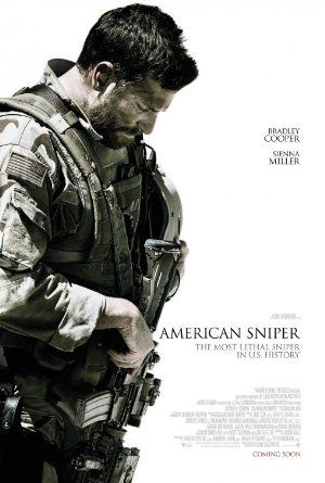 watch the american sniper movie online free