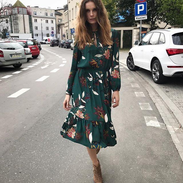 Lana Sea • Street style 💘