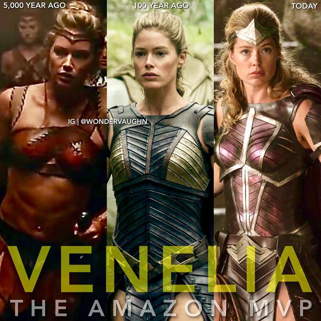 In Loving Memory Venelia Was A Member Of Hippolyta S Queen S Guard Charged With Protecting Her Royal Highness At A Wonder Woman Cosplay Gal Gadot Wonder Woman