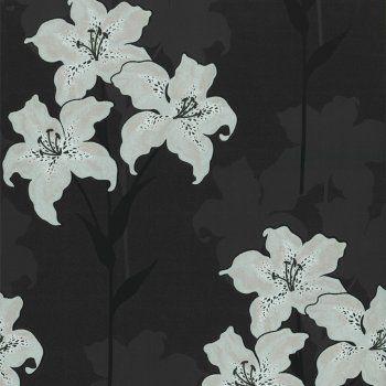 vymura tiger lily textured