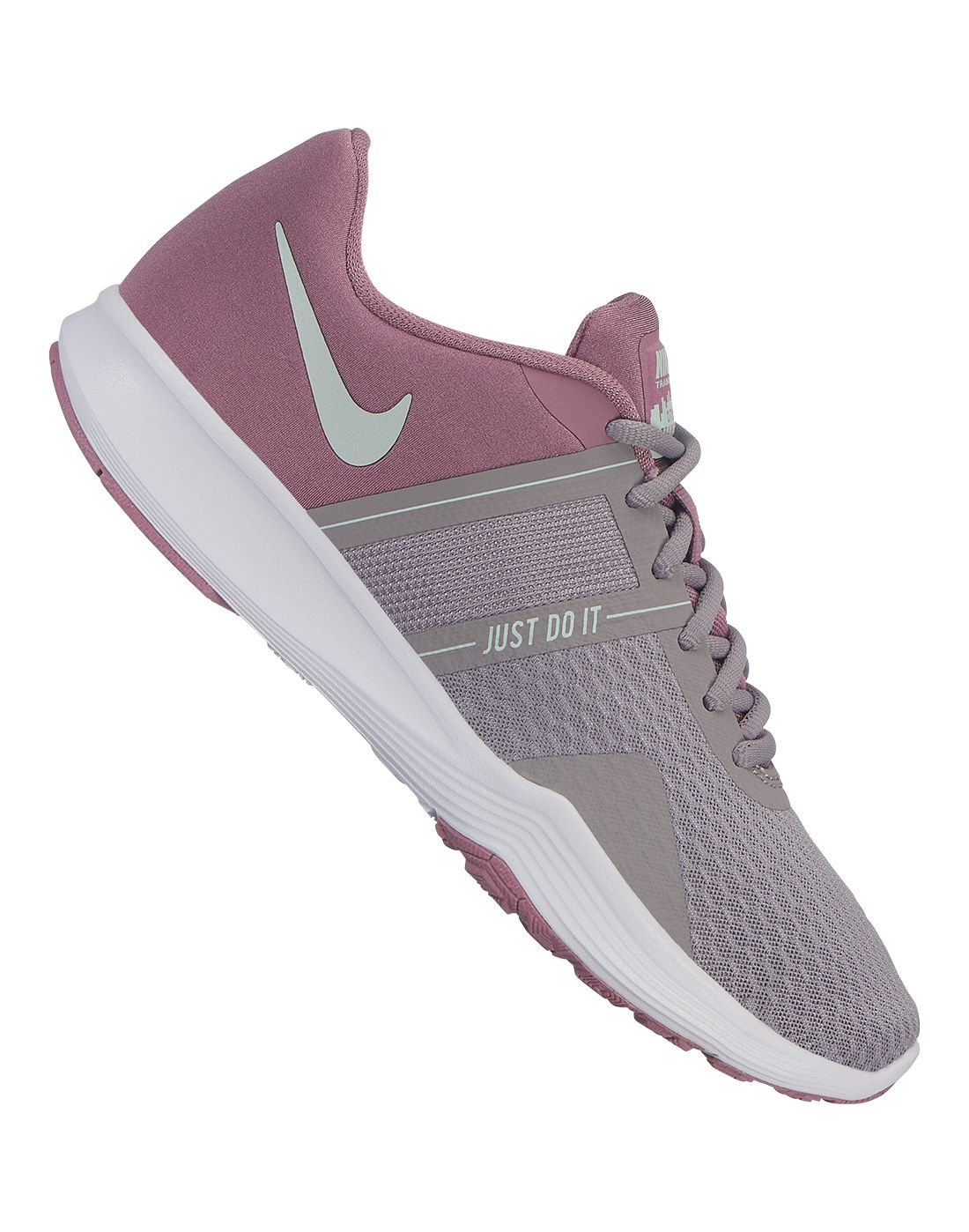 Womens City Trainer   Womens gym shoes