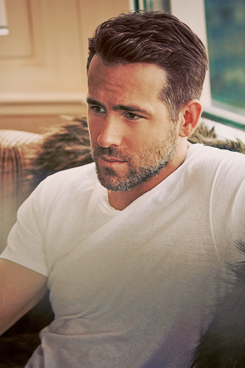 ryan reynolds source schauspieler in actor s haare. Black Bedroom Furniture Sets. Home Design Ideas
