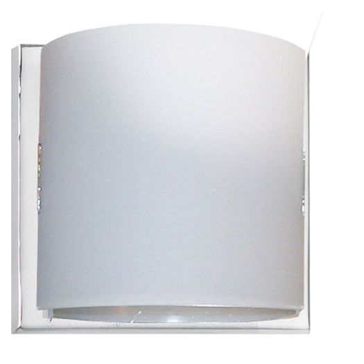 Name 1 light contemporary wall sconce brand dainolite price name 1 light contemporary wall sconce brand dainolite price 9099 dimensions 55 aloadofball Choice Image