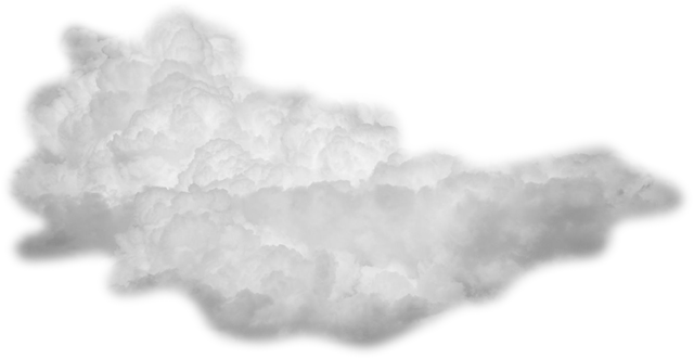 Cloud Png Image Clouds Png Images Image