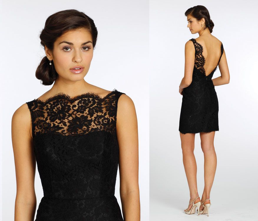 noir-lazaro-alencon-lace-cocktail-bridesmaid-dress-sheer-bateau-neckline-plunging-scalloped-v-back-pencil-3372_x1.jpg 876×750 piksel