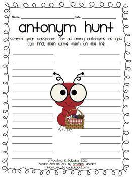 Lovely Antonym for Amazing