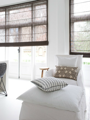 Find A Firm Search The Remodelista Architect Designer Directory Living Room Blinds Home House Blinds