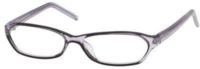 @Spunky - $39.00 Lioni Eyeglasses by 39DollarGlasses.com