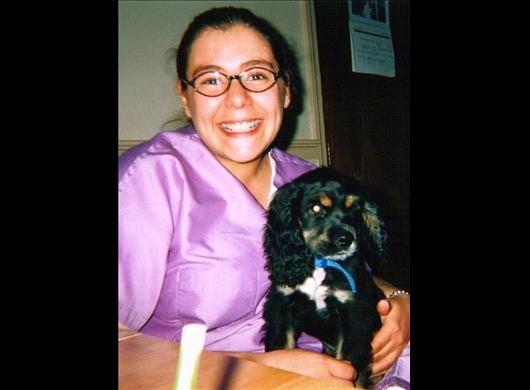 View Karen Buonopane S Obituary On Boston Com And Share Memories