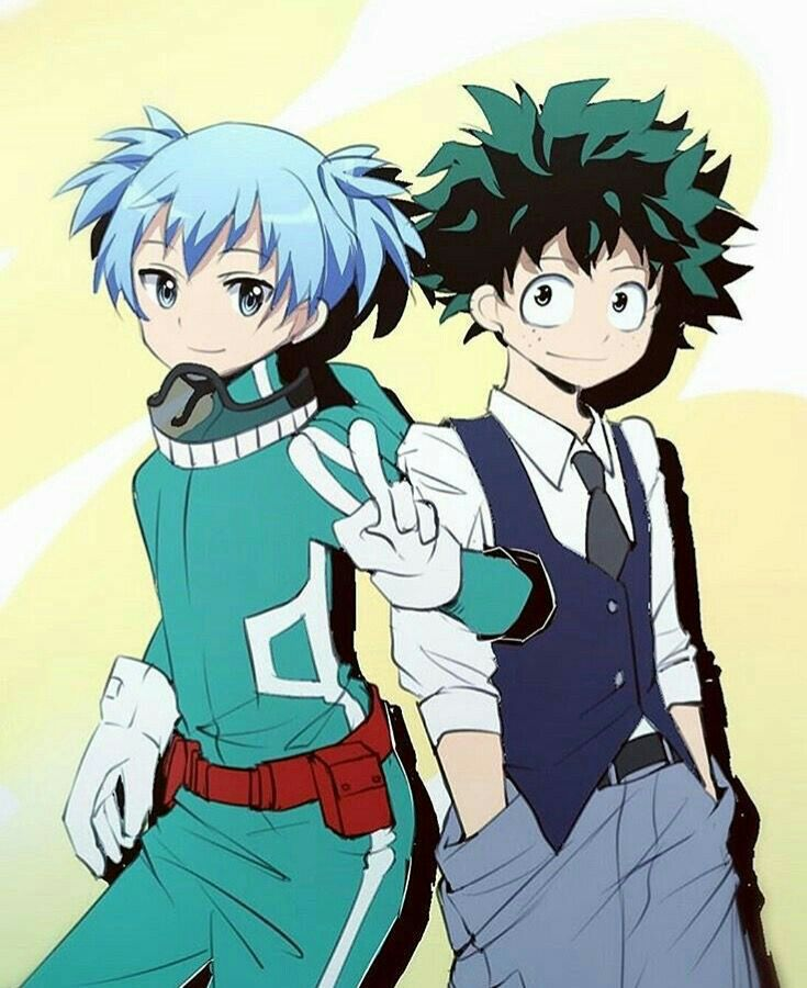 Fonditos De Pantalla Pues... De Anime :v Para Tu Celular O