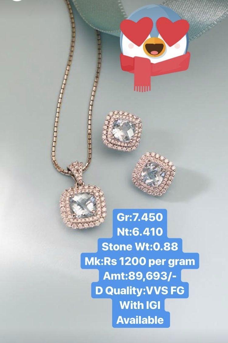 Pin by g k on jewellery pinterest