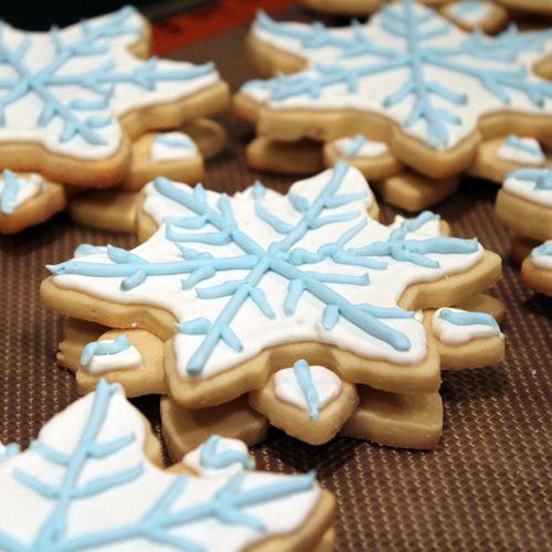 Pinata Cookies Wilde Cookies Pinterest Cookies, Holiday and