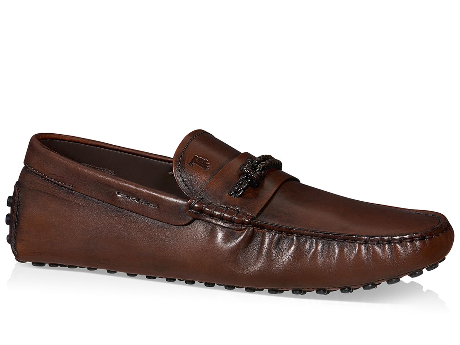half off ae29d f2438 Pin su Tods Shoes