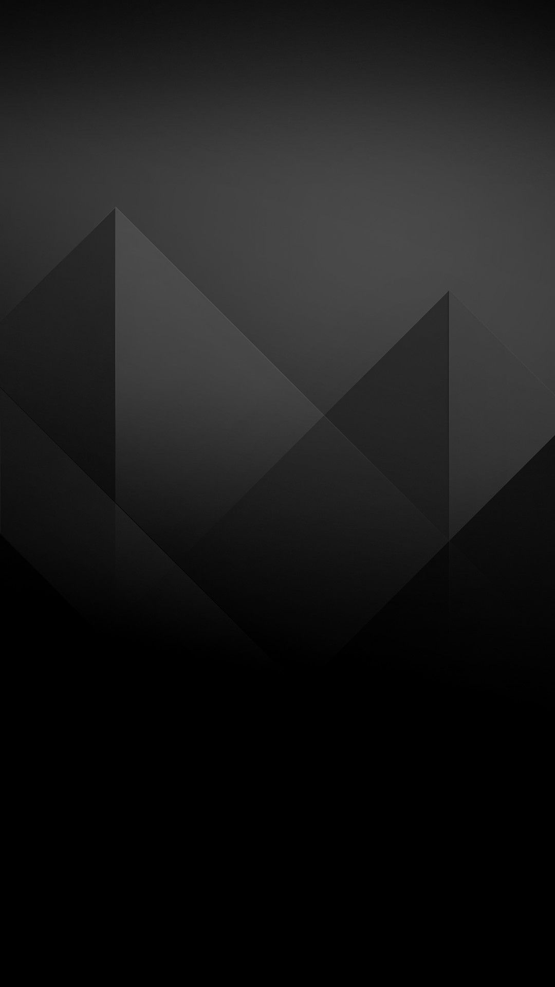 Dark Iphone Wallpaper Black Wallpaper Dark Wallpaper Iphone Wallpaper