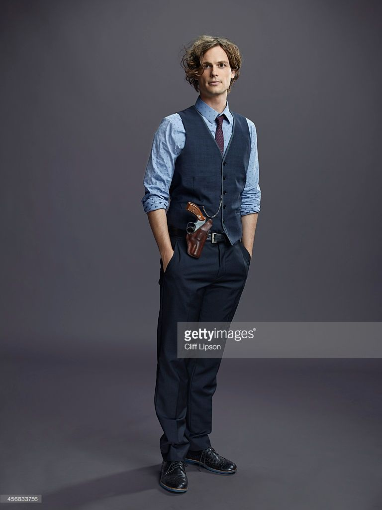 criminal-minds-stars-matthew-gray-gubler-as-dr-spencer-reid-picture-id456833756 (768×1024)