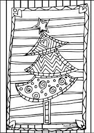 resultado de imagen de christmas para colorear. Black Bedroom Furniture Sets. Home Design Ideas