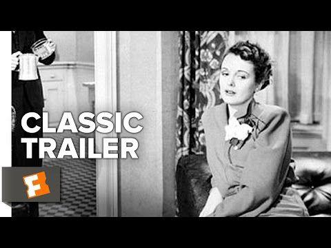 Maltese Falcon 1941 Official Trailer Humphrey Bogart Movie Youtube Bogart Movies Maltese Falcon Movie Humphrey Bogart