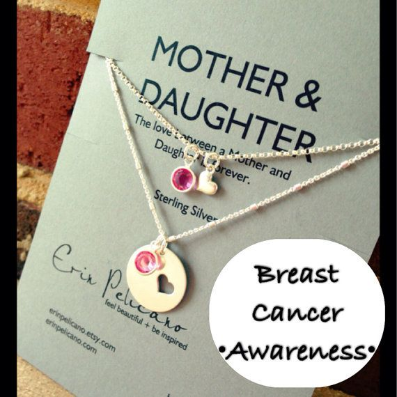 breast cancer gifts breast cancer gift survivor jewelry 12314