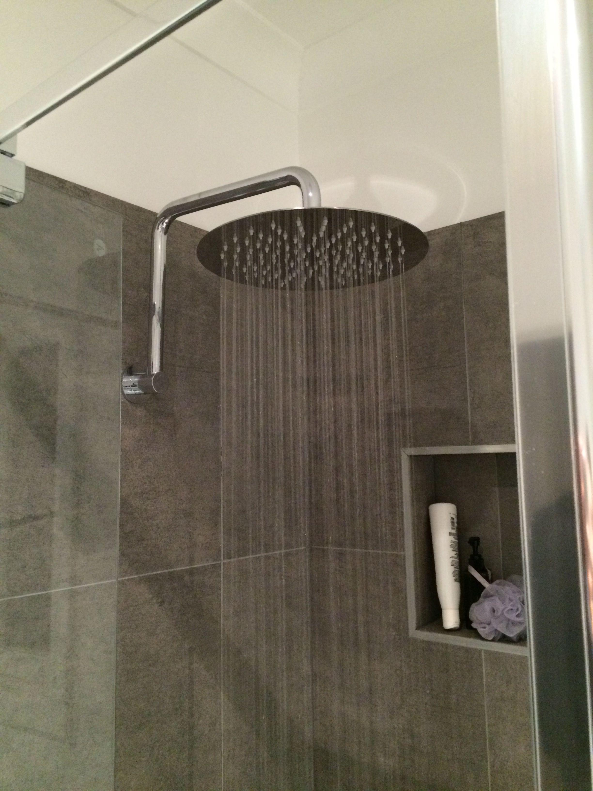 Home | Bathroom renovation diy, Discount bathrooms ...