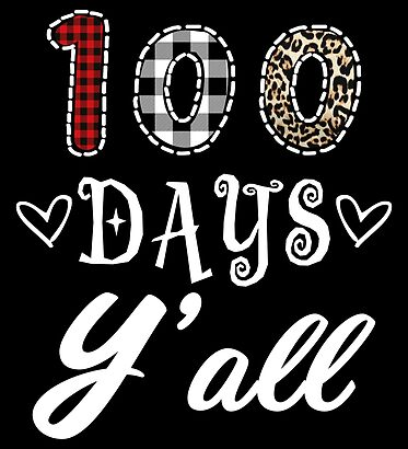100 Days Smarter Leopard Gift 100th Day Of School Boys Girls T-Shirt