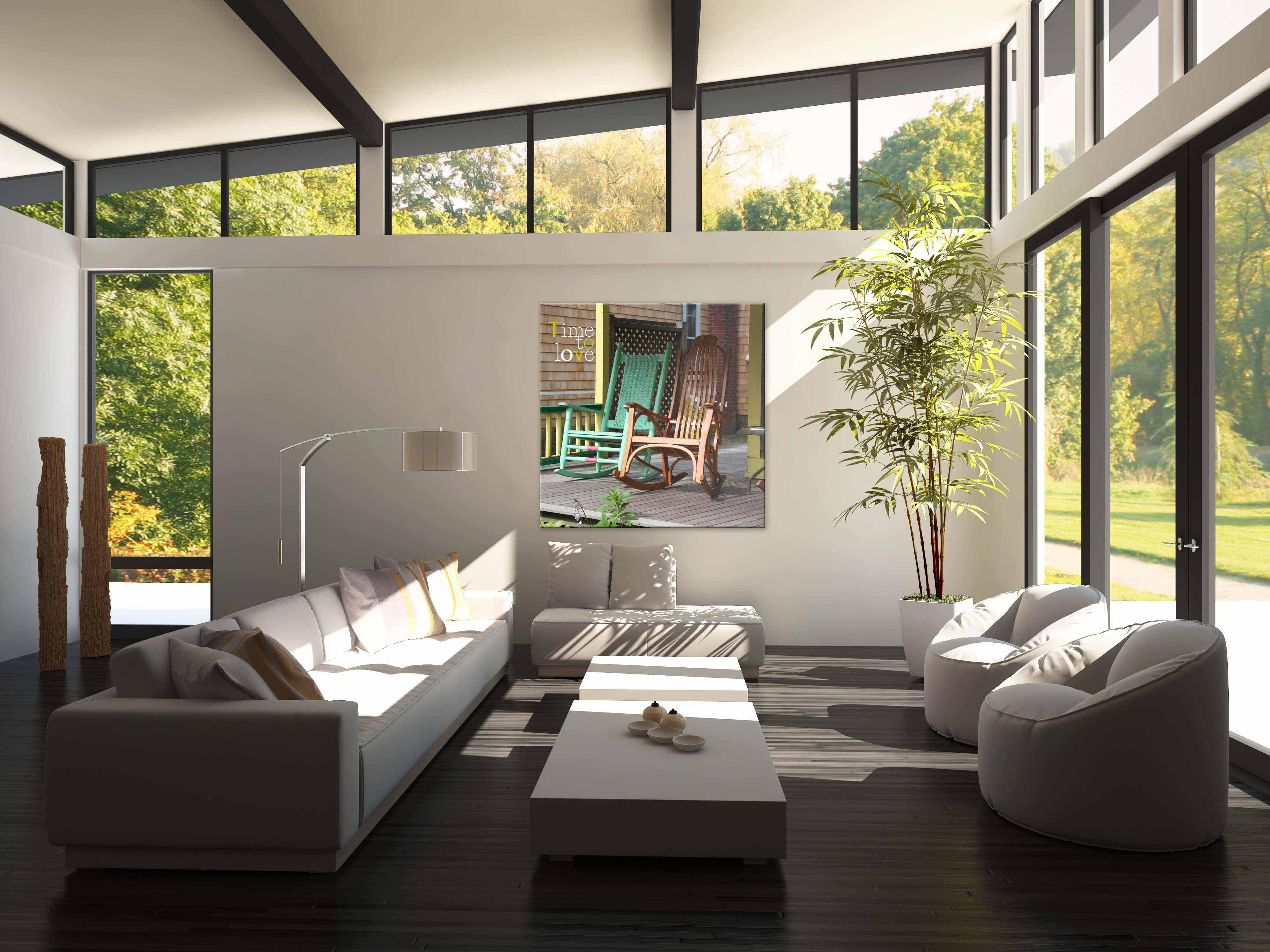 Home design for love luxuryzengarden luxury garden pinterest