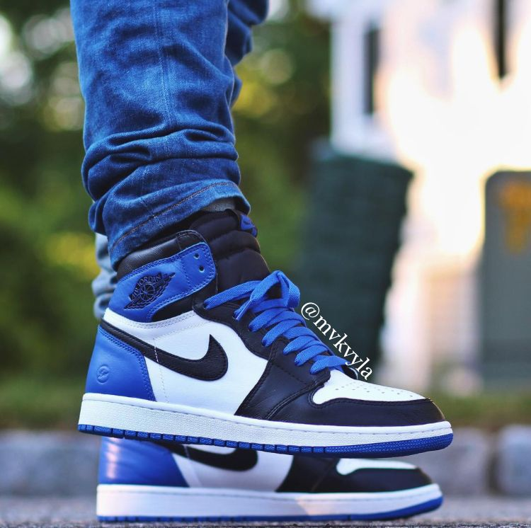 new product f41dc e4868 Custom Shoes · Sneaker Boots · Trendy Shoes · ⚠️PINTEREST   mvkvyla⚠ Air  Jordan Sneakers, Nike Air Jordans, Jordans