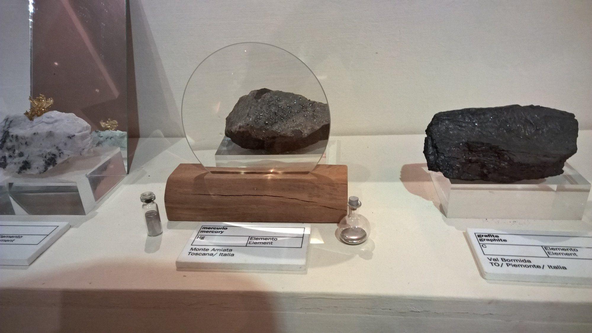**Museo Sulphur (Perticara, Italy): Top Tips Before You Go - TripAdvisor