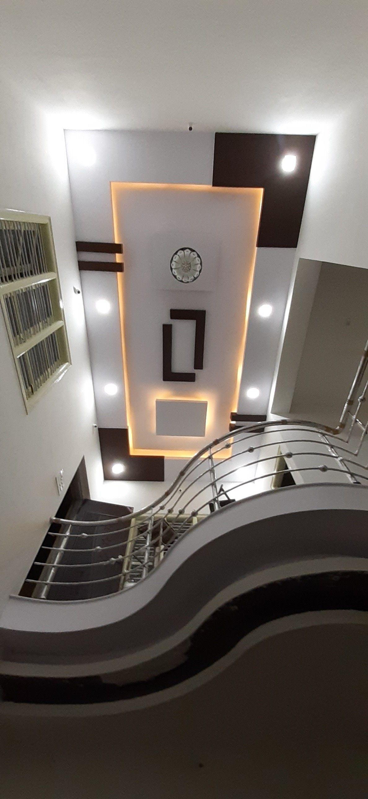 Pin by sivalingappa kuruva on pop design | Ceiling design ...