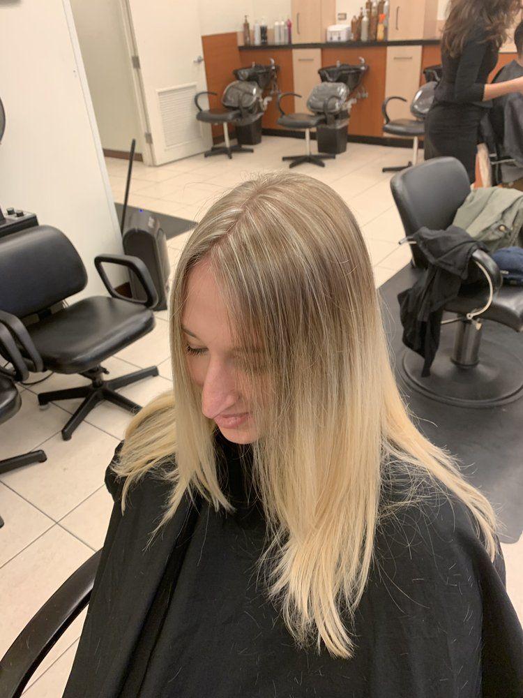 Hair Cuttery Gift Card Arlington Va Giftly Hair Cuttery Hair Hair Styles