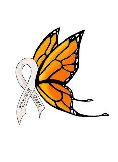 suicide ribbon tattoos   ... Tattoo Designs – A Unique Touch To Have Great And Feminine Tattoos