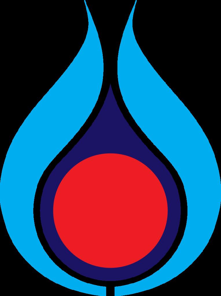 oil company logos wwwpixsharkcom images galleries