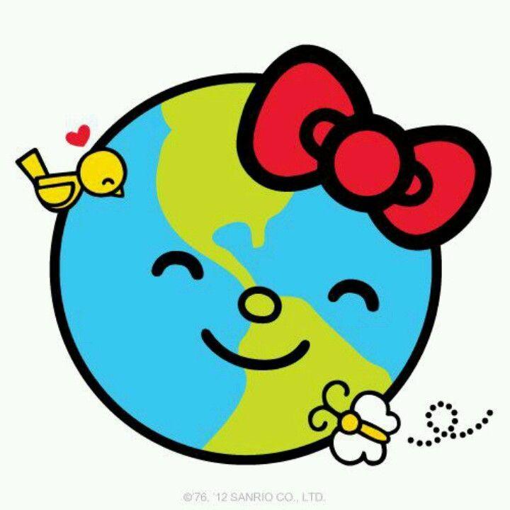cfc303812a Hello kitty world