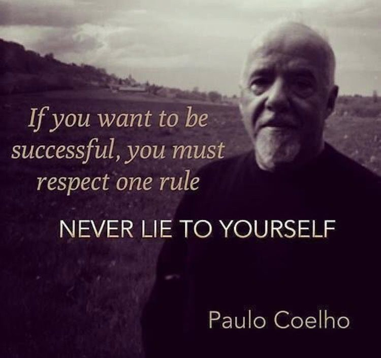 Paulo Coelho Quotes Pinumesh Jadhav On Quotes  Pinterest  Thoughts Wisdom And Truths
