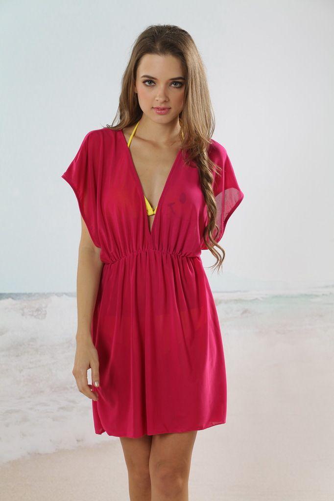 f8f27afbc8d Summer Holiday Sale!!! Sexy Nylon Swimwear Dress Beach Cover Up Beach dress  bikini skirt US $8.70 sheer