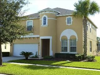 Housing Search 8 People 10 15 10 20 Florida Vacation Rentals Beachfront Cottage Vacation Rental